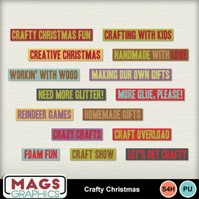 Mgx_mm_craftyxmas_words