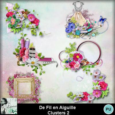 Louisel_de_fil_en_aiguille_clusters2_preview