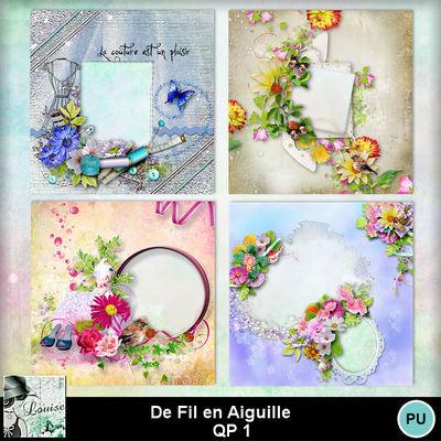 Louisel_de_fil_en_aiguille_qp1_preview