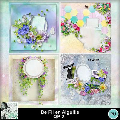 Louisel_de_fil_en_aiguille_qp2_preview