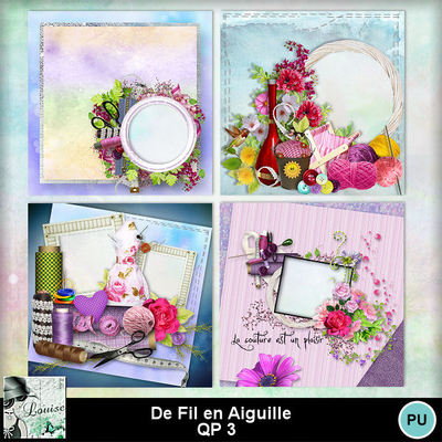 Louisel_de_fil_en_aiguille_qp3_preview