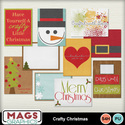 Mgx_mm_craftyxmas_jc_small