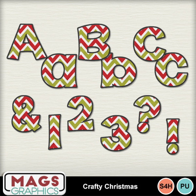 Mgx_mm_craftyxmas_ap