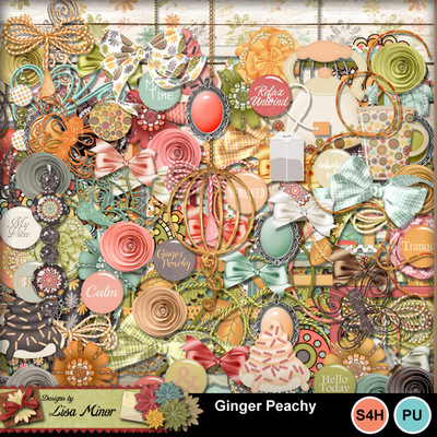 Gingerpeachy3