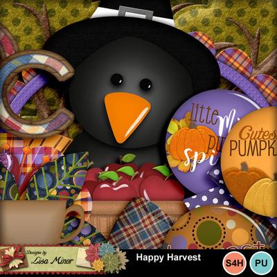Happyharvest4