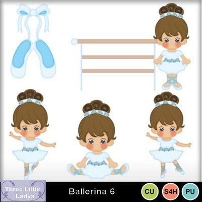Ballerina_6