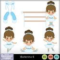 Ballerina_6_small