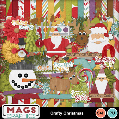 Mgx_mm_craftyxmas_kit