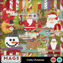 Mgx_mm_craftyxmas_kit_small