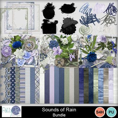 Pbs-sounds-of-rain-bundle