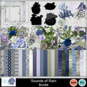 Pbs-sounds-of-rain-bundle_small