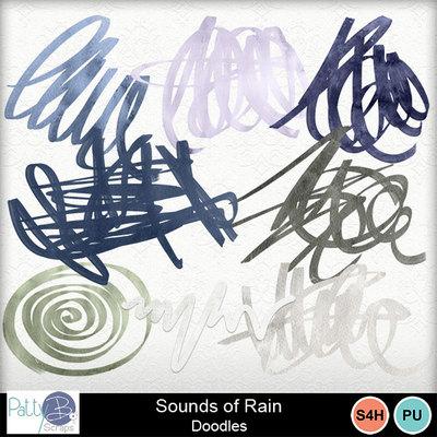 Pbs-sounds-of-rain-doodles