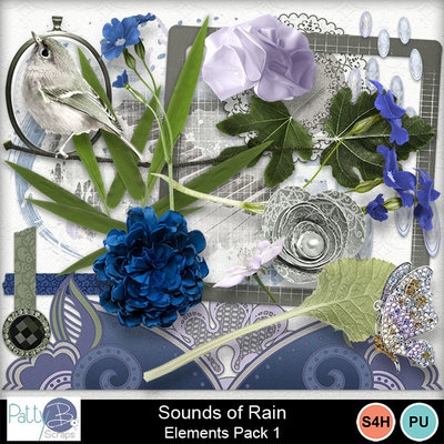 Pbs-sounds-of-rain-elements1