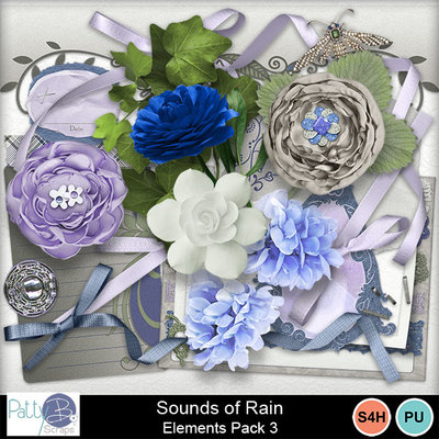 Pbs-sounds-of-rain-elements3