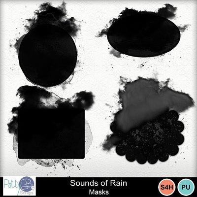Pbs-sounds-of-rain-masks