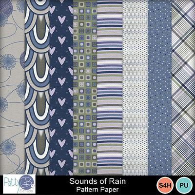 Pbs-sounds-of-rain-pattern-paper