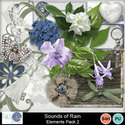 Pbs-sounds-of-rain-elements2_small