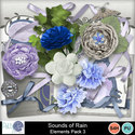 Pbs-sounds-of-rain-elements3_small