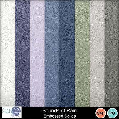 Pbs-sounds-of-rain-embossed-solids