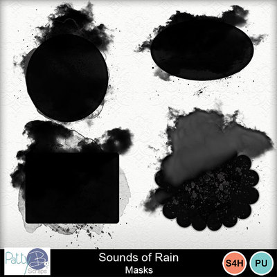 Pbs-sounds-of-rain-masks