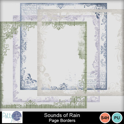 Pbs-sounds-of-rain-page-borders