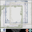 Pbs-sounds-of-rain-page-borders_small