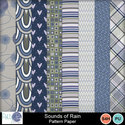 Pbs-sounds-of-rain-pattern-paper_small