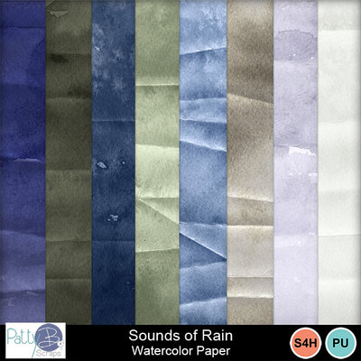 Pbs-sounds-of-rain-watercolor-paper