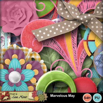 Marvelousmay4