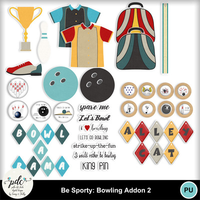 Pdc_mmnew_be_sporty_bowling_addon_2