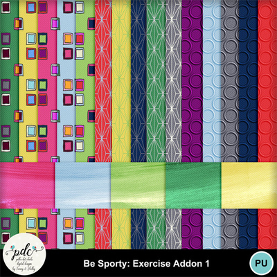 Pdc_mmnew_be_sporty_exercise_addon1