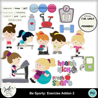 Pdc_mmnew_be_sporty_exercise_addon2