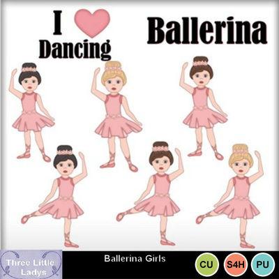 Ballerina_girls