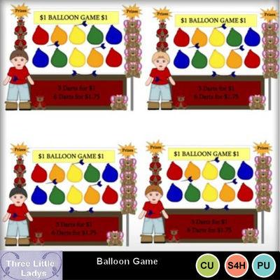 Balloon_game