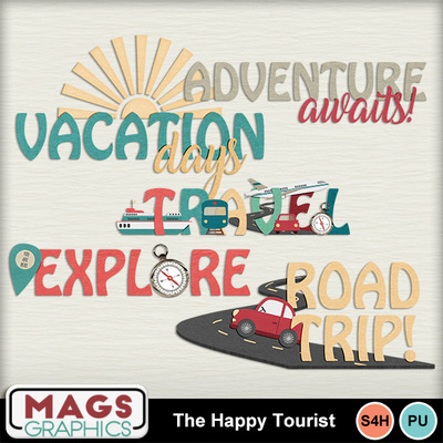 Mgx_mm_happytourist_wa