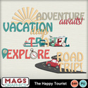 Mgx_mm_happytourist_wa_small
