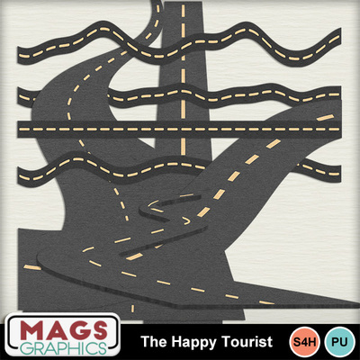 Mgx_mm_happytourist_roads