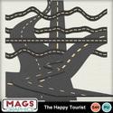 Mgx_mm_happytourist_roads_small
