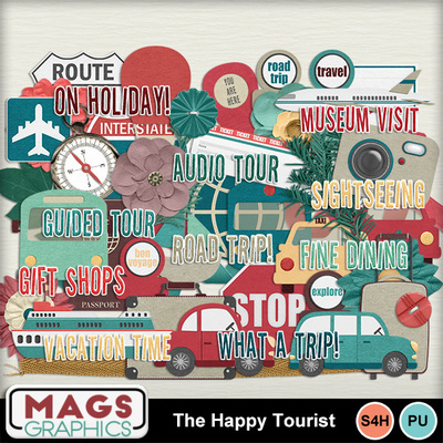 Mgx_mm_happytourist_ep