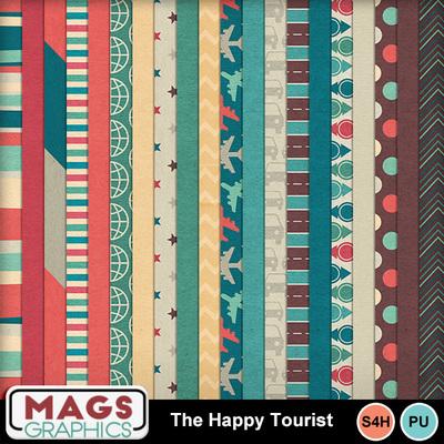 Mgx_mm_happytourist_pp