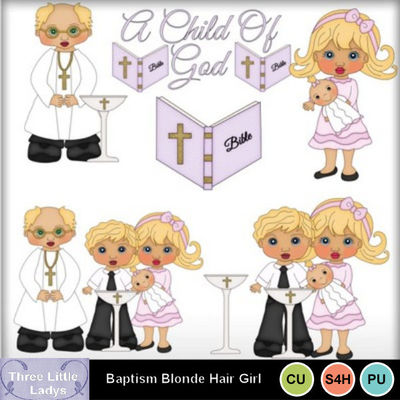 Baptism_blonde_hair_girl