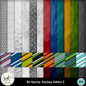 Pdc_mmnew_be_sporty_hockey_addon_2_small