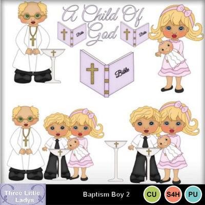 Baptism_boy_2