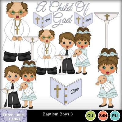 Baptism_boy_3