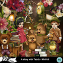 Patsscrap_a_story_with_teddy_pv_mini_kit_small