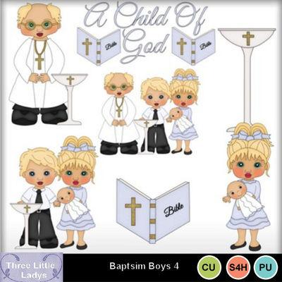Baptism_boy_4