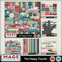 Mgx_mm_happytourist_bndle_small