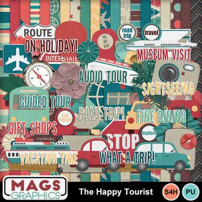 Mgx_mm_happytourist_kit