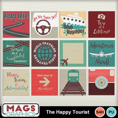 Mgx_mm_happytourist_jc