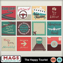Mgx_mm_happytourist_jc_small